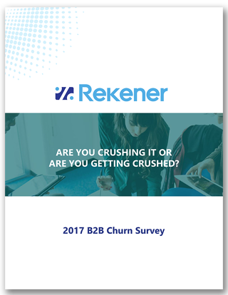 Rekener_2017_B2B_Churn_Report_.png